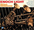 Enoch Light / Brass Menagerie / Enoch Light And The Brass Menagerie 輸入盤
