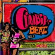 Cumbia Beat Vol.1 (12 inch Analog) / Various Artists
