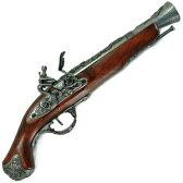 DENIX 古式銃 ブルンダーバス DX1219