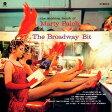 Broadway Bit (12 inch Analog) / Marty Paich