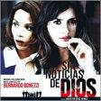 【輸入盤】 Sin Noticias De Dios / Nadie Hablara De Nosotras Cuando Hayamos ( ウェルカム!ヘヴン / 死んでしまったら私のことなんか誰も話さない )