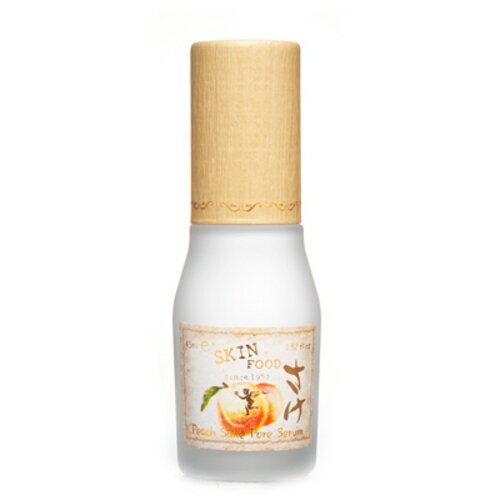 スキンフード ピーチ酒ポアセラム 45ml