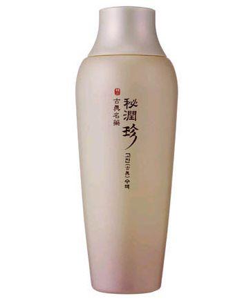イッツスキン 秘潤珍・ビユンジン・ゴジン・水液 150ml