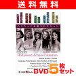 ハリウッド女優10タイトル DVD