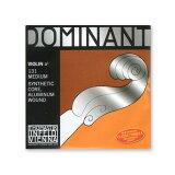 Thomastik Dominant No.131 1/8 A線 ドミナント バイオリン弦