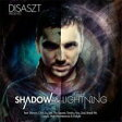 Shadow And Light - DisasZt