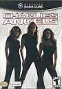 NGCソフト 北米版 CHARLIE'S ANGELS