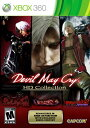 Devil May Cry Collection 輸入版 28