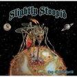 Slightly Stoopid スライトリィスチューピッド / Top Of The World 輸入盤