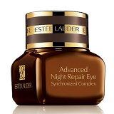 エスティローダー アドバンスナイトリペアアイSコンプレックス (目もと用美容液) 15ml