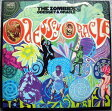 Zombies ゾンビーズ / Odessey & Oracle