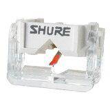 SHURE / シュア N44-7 ( N447 ) DJ用交換針