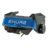 SHURE シュアー M97XE用交換針 N97XE