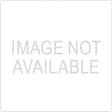 ガーディアンズ オブ ギャラクシー / Guardians Of The Galaxy: Awesome Mix Vol.1 輸入盤