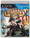 BioShock Infinite 輸入版:北米
