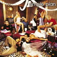 CD SIMPLE PLAN シンプル プラン/NO PADS NO HELMET...JUST BALLS 輸入盤