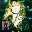 CD SAXUALITY/CANDY DULFER