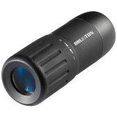 ブルントン/Echo 7x18 ポケットスコープ BAK4 単眼鏡 BN375 アウトドア、登山に望遠モノキュラー