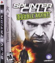 Tom Clancy's Splinter Cell Double Agent 輸入版 43