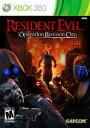 Resident Evil Operation Raccoon City 輸入版 41