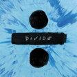 Ed Sheeran エドシーラン / ÷ Divide 180g