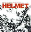 輸入洋楽CD HELMET / UNSUNG THE BEST OF HELMET 1991-1997(輸入盤)