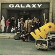 War ウォー / Galaxy 輸入盤
