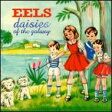 Eels イールズ / Daisies Of The Galaxy