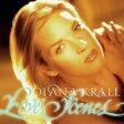 Diana Krall ダイアナクラール / Love Scenes