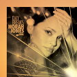 Norah Jones ノラジョーンズ / Day Breaks 180gr