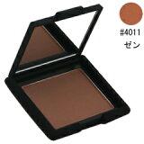 ブラッシュ #4011 ゼン 4g 【ナーズ: 化粧品・コスメ メイクアップ】