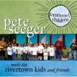 Tomorrow's Children / Pete Seeger