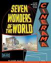 Cinerama Seven Wonders of the World