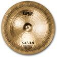 """SABIAN/B8 PRO Chinese 18"""" B8P-18C-B"""