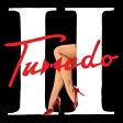 TUXEDO タキシード TUXEDO II DIG CD