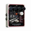 Electro Harmonix (エレクトロ・ハーモニックス) KEY9 Electric Piano Machine