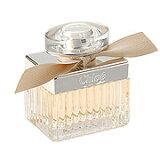 クロエオードパルファム75mlスプレー(CHLOE) - (CHLOE)(クロエ)