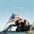 Joey Bada$$ / All-amerikkkan Badass +book 輸入盤