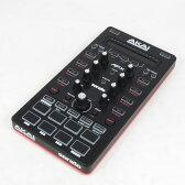 AKAI Professional アカイプロフェッショナル AFX 4デッキFXコントローラ AP-CON-028