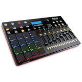 AKAI アカイ / MPD232 MIDIコントローラー