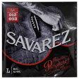 SAVAREZ サバレス / A140L Phosphore Bronze L フォスファーブロンズ ライト 12-53 アコギ弦