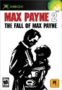 Max Payne 2 The Fall of / Game 41
