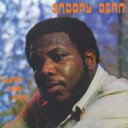 Snoopy Dean / Wiggle That Thing 輸入盤