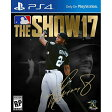 PS4 北米版 MLB The Show 17 SCE