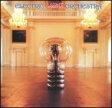 ELECTRIC LIGHT ORCHESTRA エレクトリック・ライト・オーケストラ ELO 1 CD