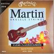 MARTIN M-630 BRTN バリトンウクレレ弦 - マーチン