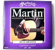 Martin アコースティックギター弦 M-175