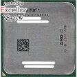 AMD FD8350FRHKBOX