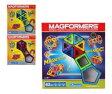 Magformers マグフォーマー 62ピース