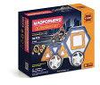 Magformers マグフォーマー 32ピース XL CruisersSet 63073
